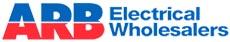 ARB Electrical logo 230 x 42