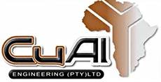 CU AL Electrical logo 230 x 118
