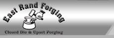 East Rand Forgin logo 230 x 77