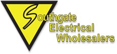 Southgate Electrical Wholesalers logo 230 x 106